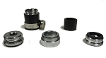 Ultimate Adapter Kit-