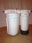 Home Pre-Filter System AQ-500