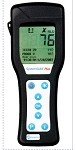 SystemSure Plus Test meter