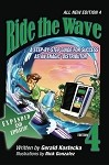 RIDE THE WAVE- BOOK- 4Th EDITION