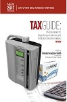 Tax Guide- 3 pack
