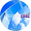The EDGE  CD For Athletes